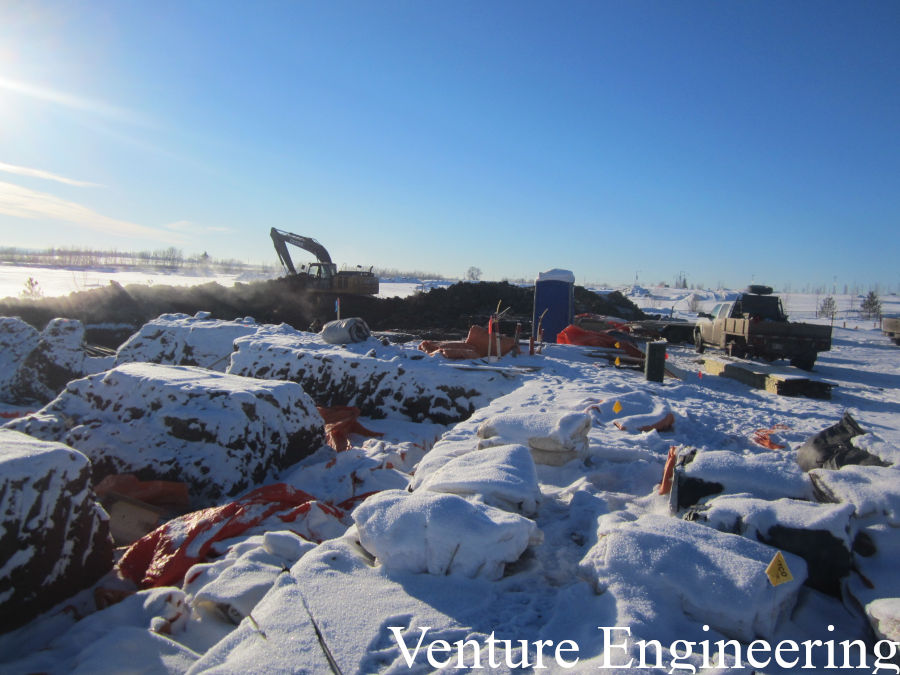 What is Land Remediation