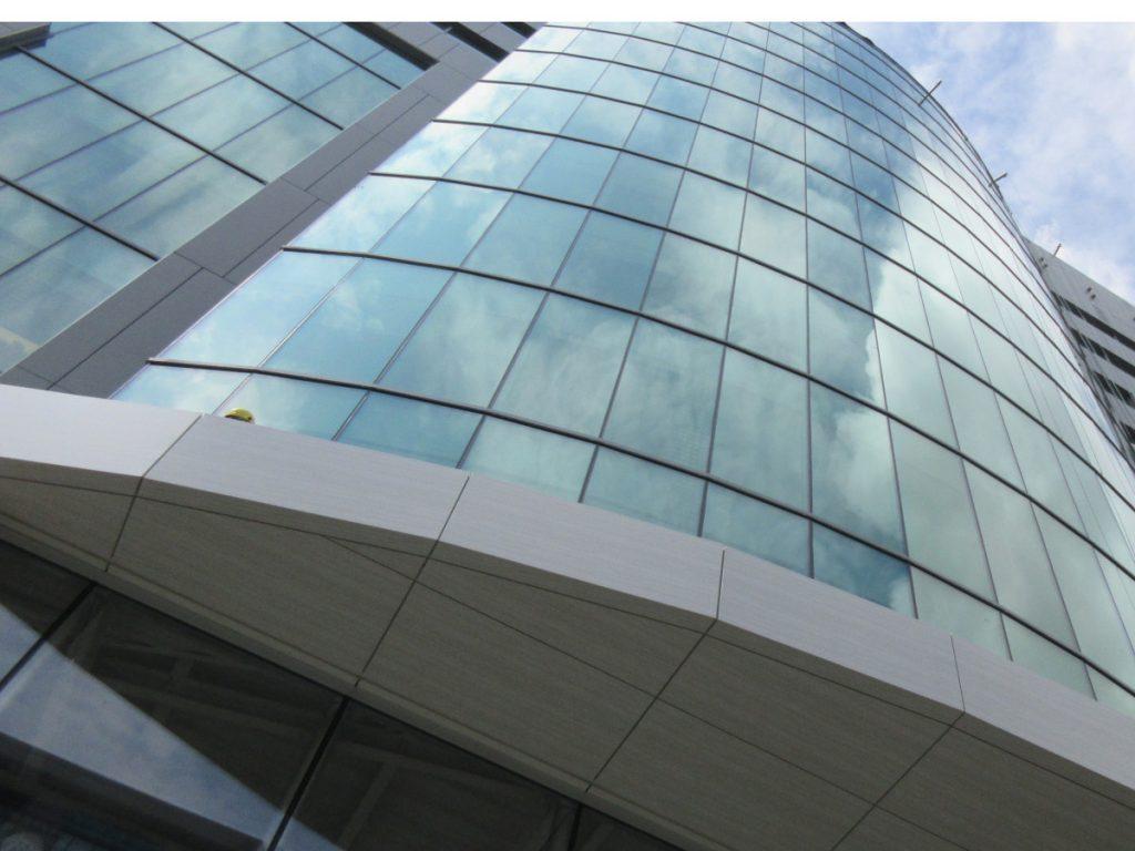 building-condition-assessments-edmonton-3